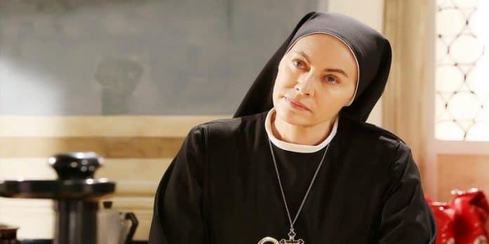 Replica Che Dio Ci Aiuti 5: la nona puntata in tv e streaming online