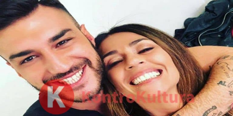 Uomini e donne: Claudia e Lorenzo prendono una grossa decisione