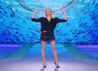 Isola dei famosi nella bufera: i telespettatori contro il reality