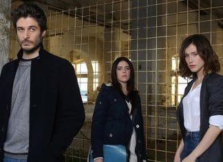 La Porta Rossa 2 replica ultima puntata in streaming: Vanessa incastra Cagliostro