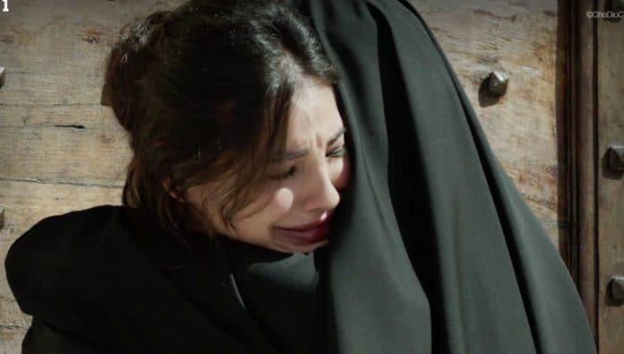 Replica Che Dio Ci Aiuti 5: l'ultima puntata in tv e streaming online