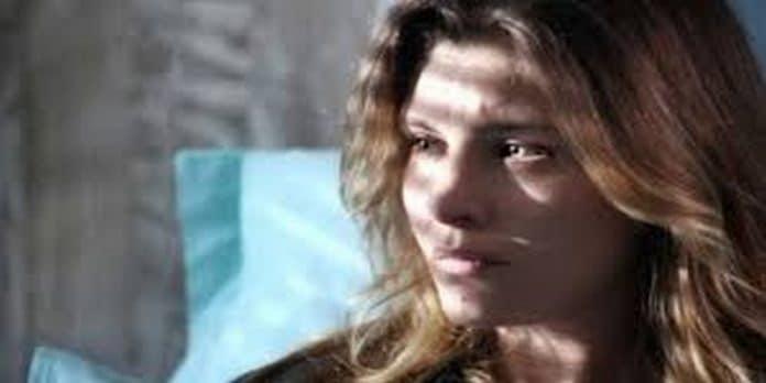 Mentre ero via anticipazioni 24 marzo: Monica affronta una realtà inaccettabile