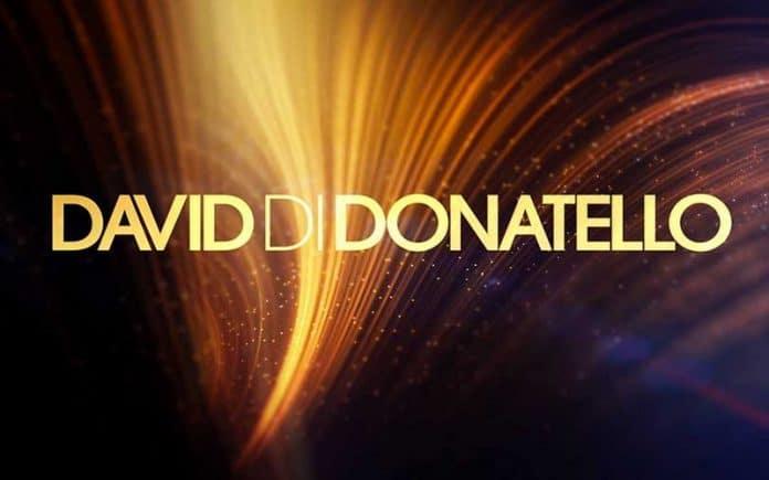David di Donatello 2019 replica in streaming: trionfa 'Dogman', Elena Sofia Ricci commossa