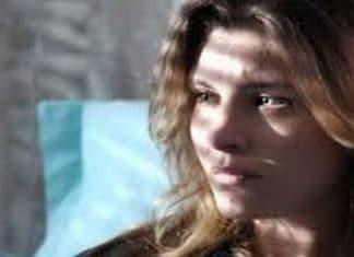 Mentre Ero Via anticipazioni seconda puntata: Monica accusa Stefano