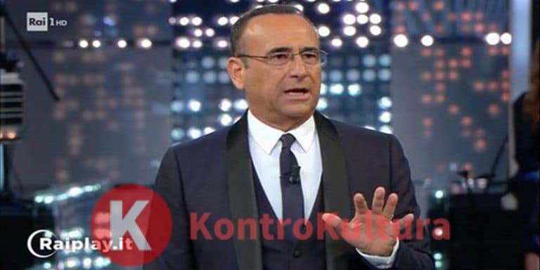 La Corrida replica, seconda puntata in streaming e tv: vince Antonio