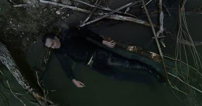 Non Mentire anticipazioni seconda stagione: chi ha ucciso Andrea Molinari?