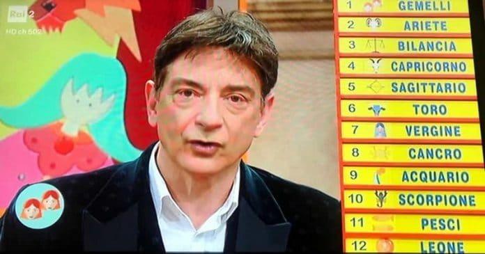 Oroscopo Paolo Fox, martedì 5 marzo 2019: i segni top e flop di oggi