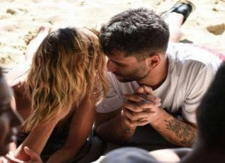 Isola dei Famosi 2019, eliminato e resoconto puntata: Jeremias lascia Soleil