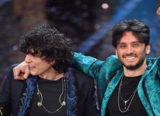 Serale Amici 2019, scelti i coach: Ermal Meta e Fabrizio Moro alla corte di Maria