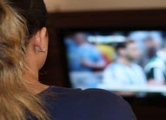 Stasera in tv 6 marzo 2019, programmi Rai-Mediaset: la Champions League in chiaro