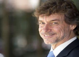 Alberto Angela torna in tv con 'Meraviglie': appuntamento il 12 marzo