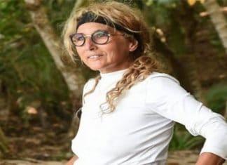 Isola dei Famosi, Jo Squillo ha rischiato di morire per colpa dello staff