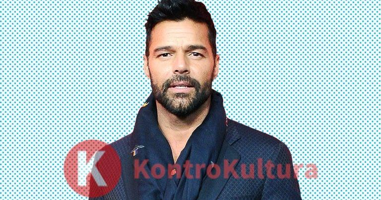Il Serale di Amici: la clamorosa scelta del coach Ricky Martin (Foto)