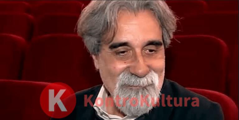 Beppe Vessicchio torna ad Amici in un ruolo inedito