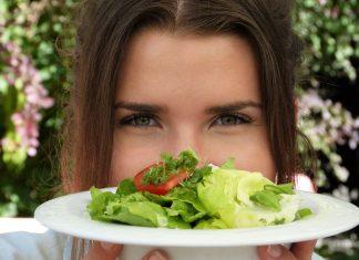 Cellulite con quali alimenti combatterla