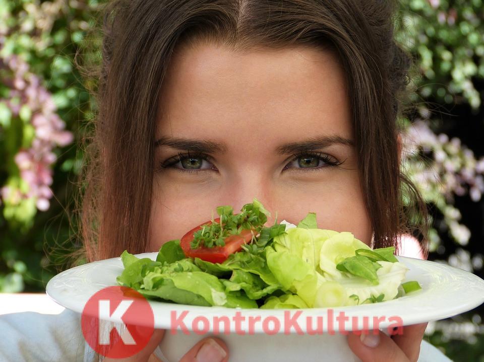 dieta semplice ed efficace
