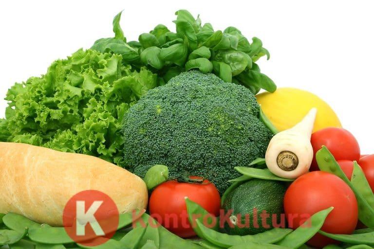 Dieta mima digiuno aiuta non solo a dimagrire: ecco i benefici per la salute