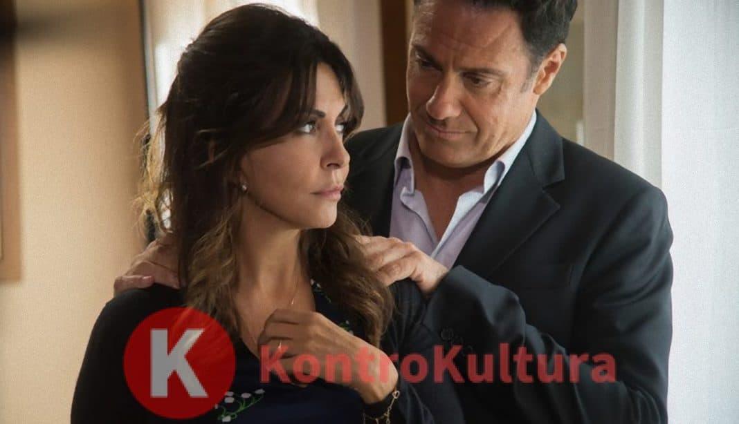 Anticipazioni L'Amore Strappato, trama seconda puntata del 7 aprile ...