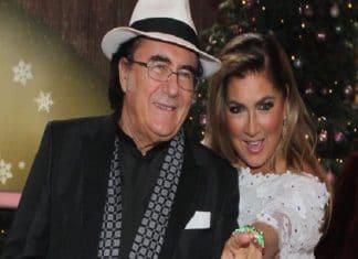 Al Bano rende felici i fan: il nuovo progetto con Romina e una dolce attesa