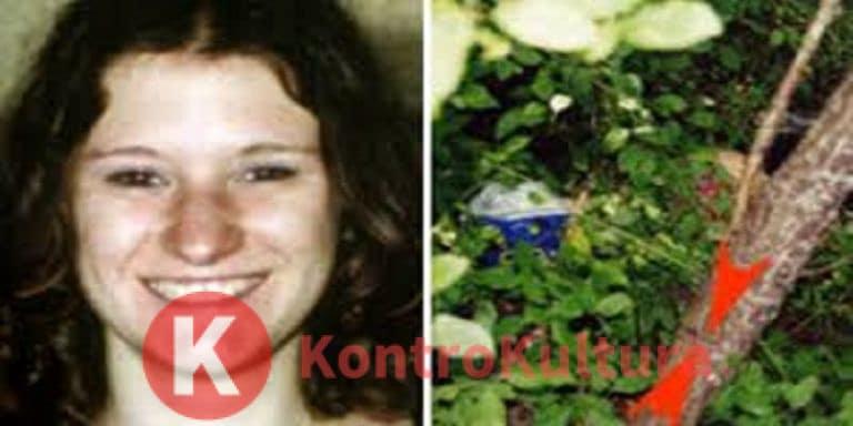 Serena Mollicone: a 18 anni dall'omicidio arriva la possibile verità