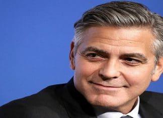 George Clooney si ritira? Forse per lui l'inizio di una nuova carriera