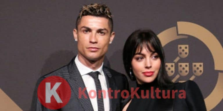 Cristiano Ronaldo di nuovo papà? Pancino sospetto per Georgina Rodriguez