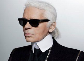 Karl Lagerfeld: le ultime, macabre, dichiarazioni e la reale data di nascita