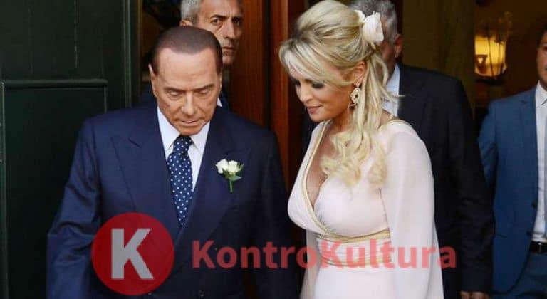 Che fine ha fatto Francesca Pascale? Ecco come è oggi la fidanzata di Silvio Berlusconi