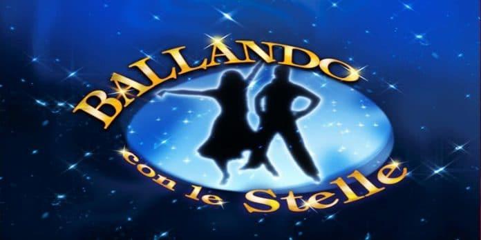 Ballando con le stelle anticipazioni 13 aprile: Mara Venier Ballerina per una notte?