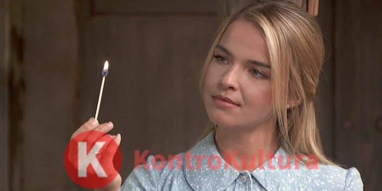 Il Segreto, anticipazioni puntata di venerdì 20 dicembre: Antolina al punto di essere arrestata