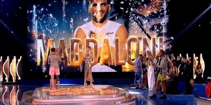 Replica Isola dei Famosi 2019, la finale in streaming online e tv