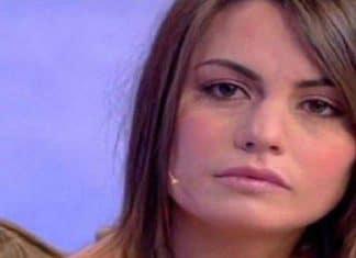 Uomini e Donne: Paola Frizziero si è sposata