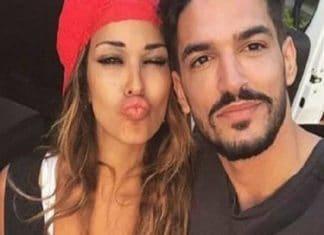 Uomini e Donne, Rosa Perrotta 'minaccia' Pietro su Instagram