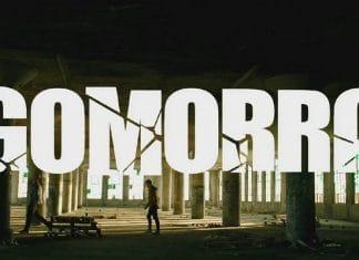 Anticipazioni Gomorra 4, terza puntata: nuova guerra tra i clan