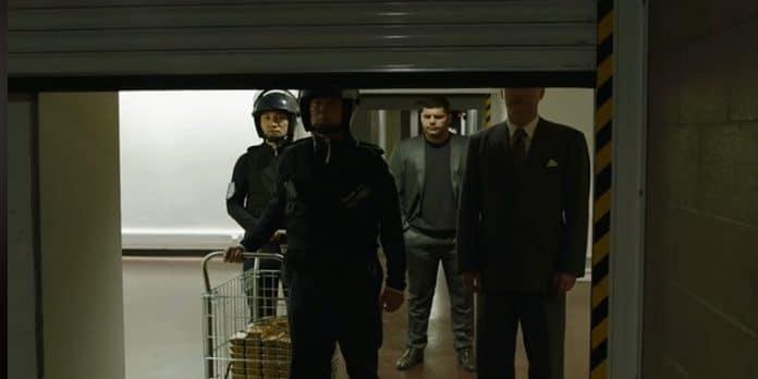 Gomorra 4 replica: Puntata del 5 aprile in streaming online e tv