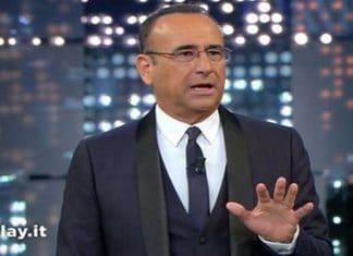Replica La Corrida, la terza puntata in streaming: Gabriele Grieco vince