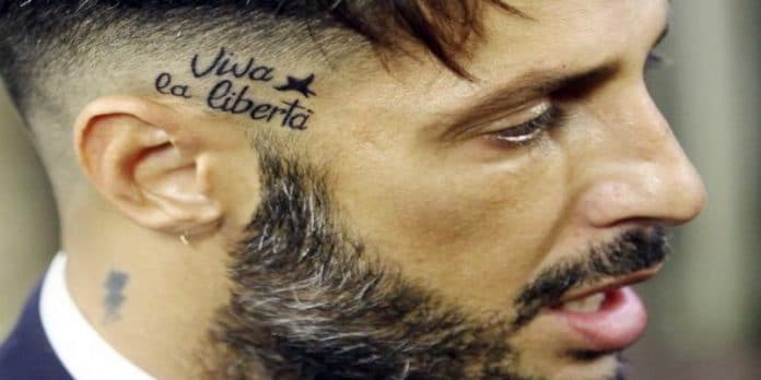 Fabrizio Corona, gesto estremo dal carcere: l'appello di Giacomo Urtis