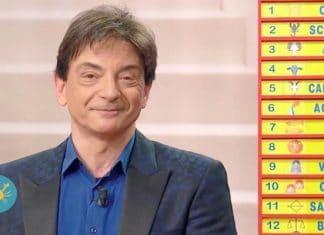 Oroscopo Paolo Fox 8 aprile 2019, previsioni di oggi e classifica settimanale
