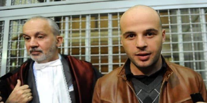 Strage di Erba: l'inaspettata richiesta di Azouz Marzouk
