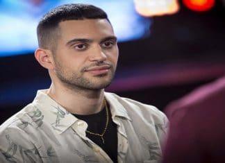Mahmood: il vincitore di Sanremo prenderà parte ad un pregevole evento