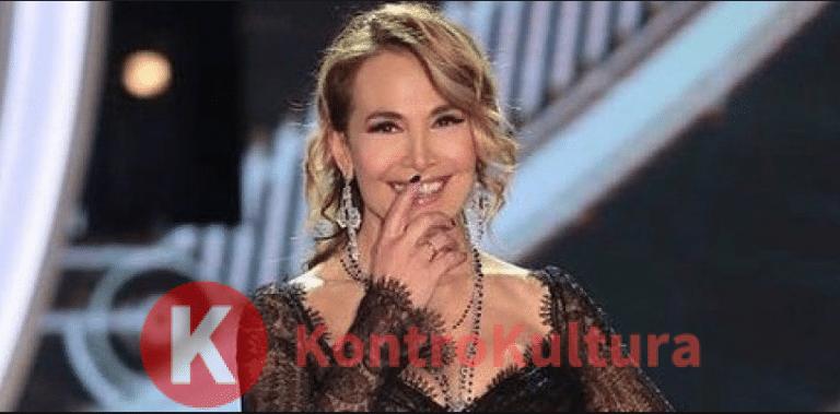Barbara D'Urso pronta a rinunciare alla TV per entrare in politica: la clamorosa risposta dell'artista napoletana