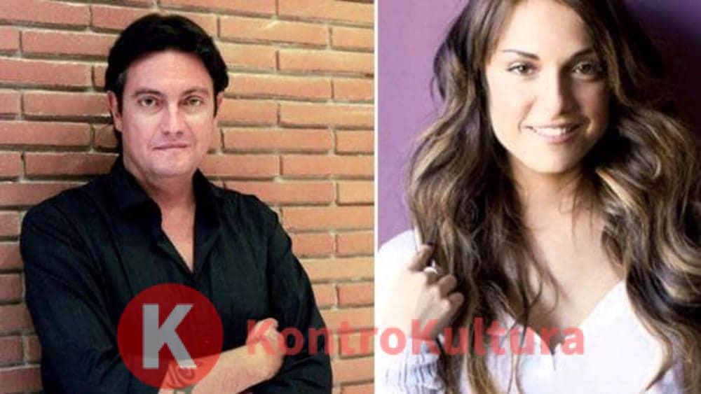 News Gf, Fabrizia e Francesca De Andrè concorrenti? La verità: