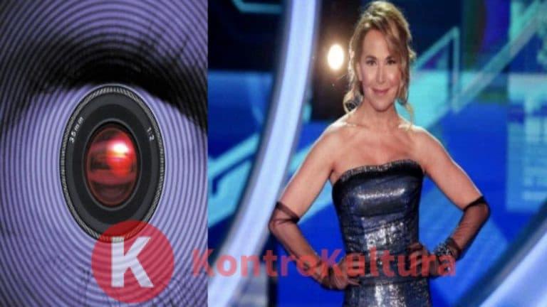 Sospesa la terza puntata del Grande Fratello di Barbara D'Urso del 22 aprile, la decisione Mediaset