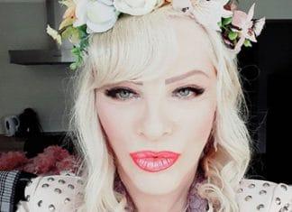 Ilona Stanler