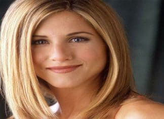 Jennifer Aniston: le scottanti dichiarazioni su Brad Pitt