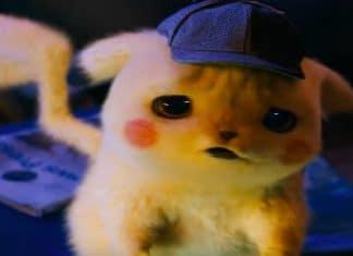 Detective Pikachu: giudizi positivi o negativi sul film?