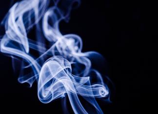 Smettere di fumare per prevenire ictus