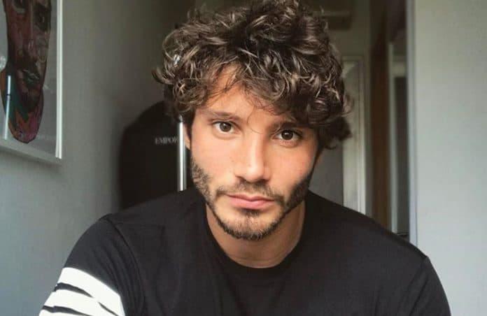 Stafano De Martino