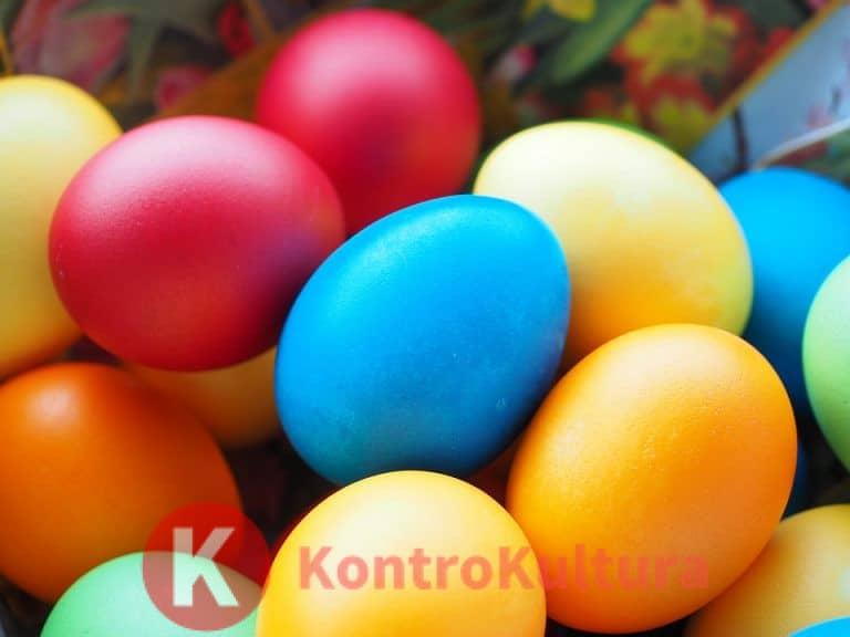 Dieta Pasqua: come arrivare in forma sia prima che dopo questa festività