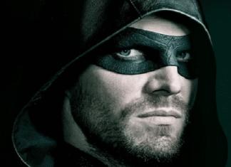 Arrow: il franchise potrebbe continuare dopo la fine dell'ottava stagione